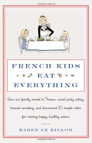 French Kids