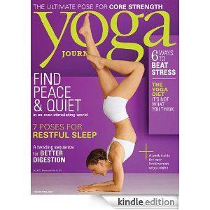 Strong-yoga-pose