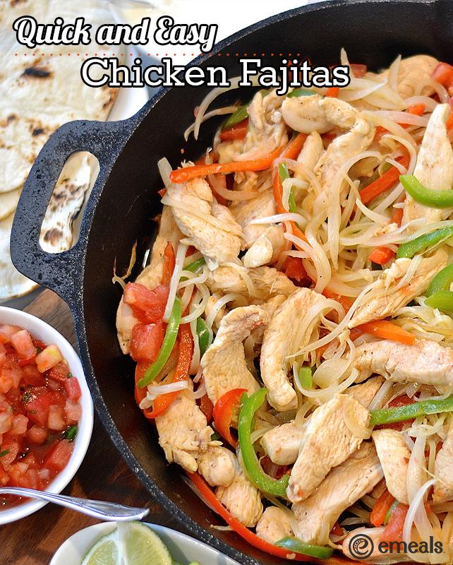 chicken-fajitas-emeals